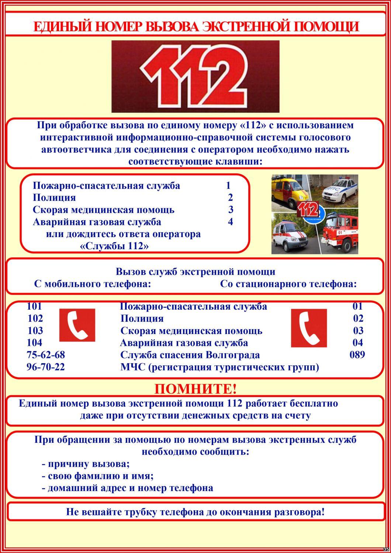 Чумные сосиски начали убивать Статьи 47новостей из Ленинградской